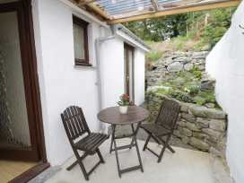 Hideaway - North Wales - 991010 - thumbnail photo 12