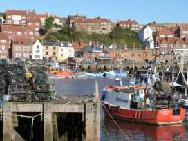 Hawthorn - Whitby & North Yorkshire - 991049 - thumbnail photo 19