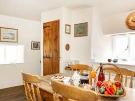 Three Hares Cottage - Devon - 991051 - thumbnail photo 6