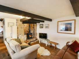 Three Hares Cottage - Devon - 991051 - thumbnail photo 3