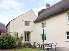 Three Hares Cottage - Devon - 991051 - thumbnail photo 20