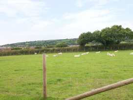Waungadog Farm - South Wales - 991125 - thumbnail photo 19