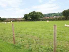 Waungadog Farm - South Wales - 991125 - thumbnail photo 20