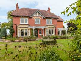 Orchard House - Herefordshire - 991134 - thumbnail photo 1