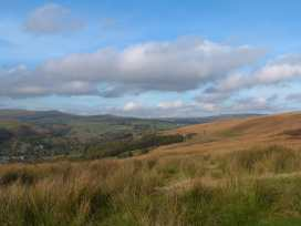 Moor Skies - Yorkshire Dales - 991171 - thumbnail photo 17