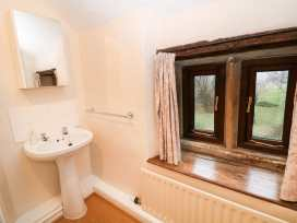 Plover Cottage - Peak District - 991180 - thumbnail photo 20