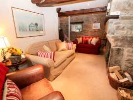 Plover Cottage - Peak District - 991180 - thumbnail photo 7
