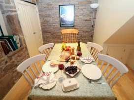 Plover Cottage - Peak District - 991180 - thumbnail photo 13