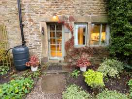 Plover Cottage - Peak District - 991180 - thumbnail photo 3