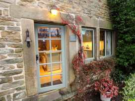 Plover Cottage - Peak District - 991180 - thumbnail photo 2
