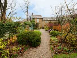 Plover Cottage - Peak District - 991180 - thumbnail photo 33