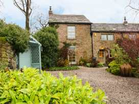Plover Cottage - Peak District - 991180 - thumbnail photo 36