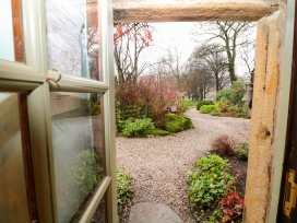 Plover Cottage - Peak District - 991180 - thumbnail photo 34