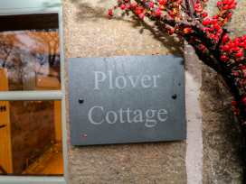 Plover Cottage - Peak District - 991180 - thumbnail photo 4