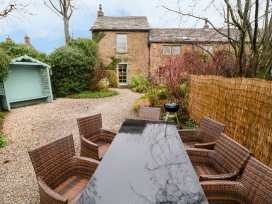 Plover Cottage - Peak District - 991180 - thumbnail photo 37