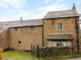 Plover Cottage - Peak District - 991180 - thumbnail photo 40