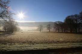 Plover Cottage - Peak District - 991180 - thumbnail photo 39