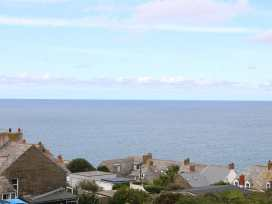 Chy-an-Mor - Cornwall - 991190 - thumbnail photo 29