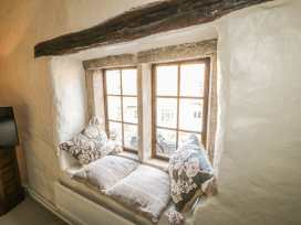 Farriers Cottage - Peak District - 991212 - thumbnail photo 7