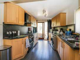 2 Craigarbel Crescent - Scottish Lowlands - 991219 - thumbnail photo 4