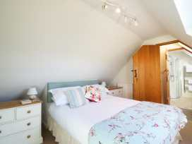 Rose Cottage - Devon - 991230 - thumbnail photo 11