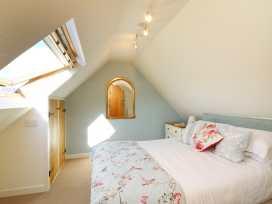 Rose Cottage - Devon - 991230 - thumbnail photo 12