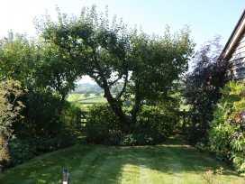Rose Cottage - Devon - 991230 - thumbnail photo 15