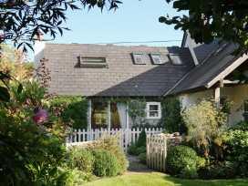 Rose Cottage - Devon - 991230 - thumbnail photo 22