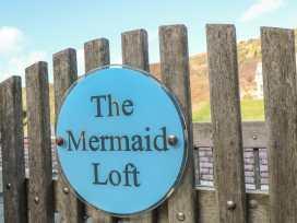 The Mermaid Loft - Cornwall - 991241 - thumbnail photo 3