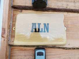 Aln - Northumberland - 991265 - thumbnail photo 2