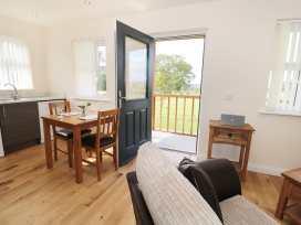 Breamish - Northumberland - 991266 - thumbnail photo 6