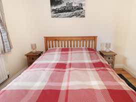 Breamish - Northumberland - 991266 - thumbnail photo 14