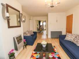 1620 Park Court - County Kerry - 991276 - thumbnail photo 6