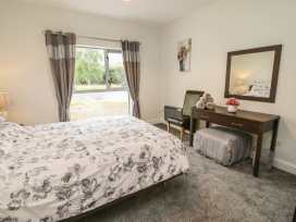 1620 Park Court - County Kerry - 991276 - thumbnail photo 13