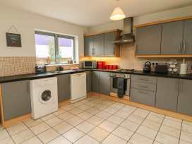 1620 Park Court - County Kerry - 991276 - thumbnail photo 8