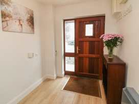 1620 Park Court - County Kerry - 991276 - thumbnail photo 3