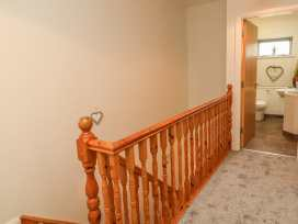 1620 Park Court - County Kerry - 991276 - thumbnail photo 24