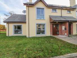 1620 Park Court - County Kerry - 991276 - thumbnail photo 2