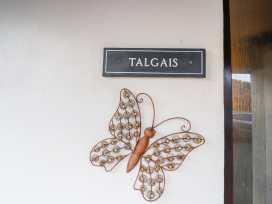 Talgais - North Wales - 991309 - thumbnail photo 2