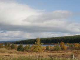 Burnside Lodge - Scottish Lowlands - 991340 - thumbnail photo 22