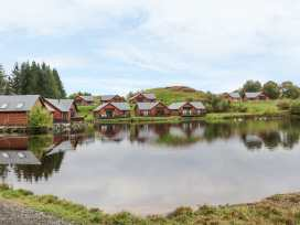 Burnside Lodge - Scottish Lowlands - 991340 - thumbnail photo 1