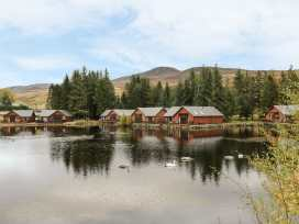 Burnside Lodge - Scottish Lowlands - 991340 - thumbnail photo 18