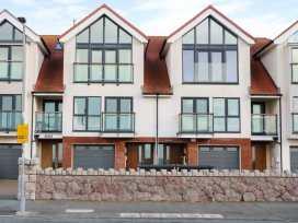 2 Glan Y Mor - North Wales - 991400 - thumbnail photo 2