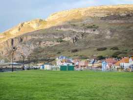 2 Glan Y Mor - North Wales - 991400 - thumbnail photo 30