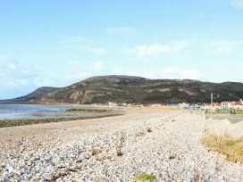 2 Glan Y Mor - North Wales - 991400 - thumbnail photo 31