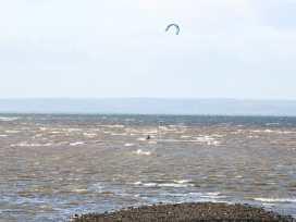 2 Glan Y Mor - North Wales - 991400 - thumbnail photo 32