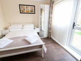 2 Glan Y Mor - North Wales - 991400 - thumbnail photo 23