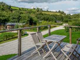 4 Hedgerows - Cornwall - 991427 - thumbnail photo 11