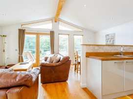 4 Hedgerows - Cornwall - 991427 - thumbnail photo 3
