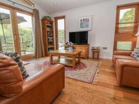 7 Hedgerows - Cornwall - 991428 - thumbnail photo 7